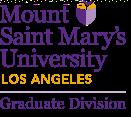 Msmu-logo-graduate